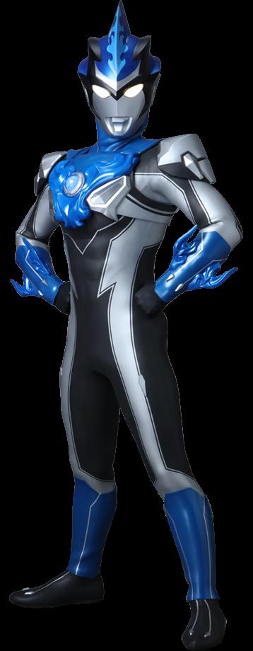 Ultraman_Blu.png