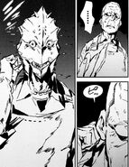 Yapool Manga Change