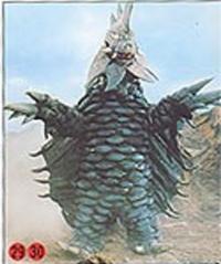 Mayasaur
