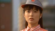 Tohru Hoshimi-0