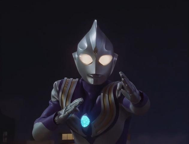 File:Ultraman Tiga - Sky Type.png