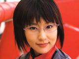 Konomi Amagai