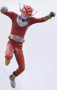 Redman