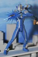 Ultra-Act Ultraman Hikari
