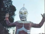 Ultraseven (character)/Other Media