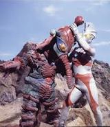Alien Hipporito | Ultraman Wiki | FANDOM powered by Wikia