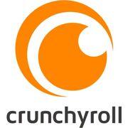 Crunchyroll716
