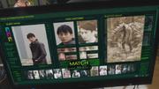 Gai screen ep 6