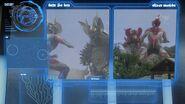 UG-Skull Gomora Screenshot 026