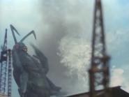 Virmin-Alien-Ultraman-Leo-January-2020-03