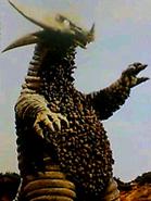 Gomora II