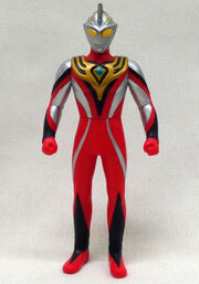 Ultraman-Sofubi-Dou-6-Justice-Crusher