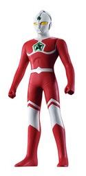 File:Ultraman Joneus (anime ver.) SPARK DOLL.jpg