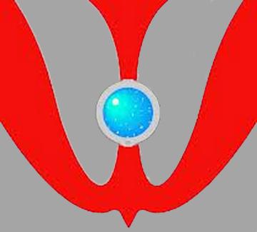 Berkas:Icon-um.png