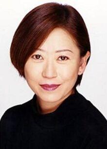 Hiromi Tsuru