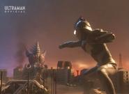 Mega-Flash-Ultraman-Nexus-March-2020-13