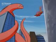 Orolan-Ultraman-Jonias-March-2020-18