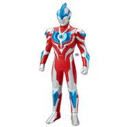 Ultraman-Ginga-7-Spark-Dolls-07