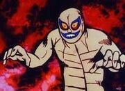 Anime Hell Fresh Blood