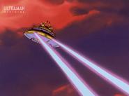Gilo-Aliens-Ultraman-Jonias-March-2020-06