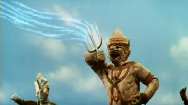File:Hanuman Hanu-Hurricane.png