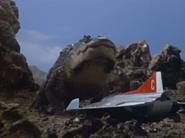 Huge Crocodile4