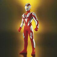 UHS2005-Ultraman-Xenon