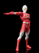 Ultra Act Ultraman Joneus (Anime)