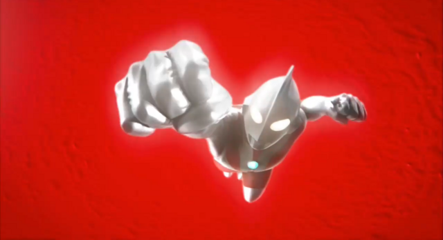 File:Ultraman's rise in Superior Ultraman 8 Brothers.png