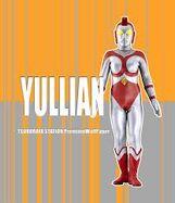 Yullian 7