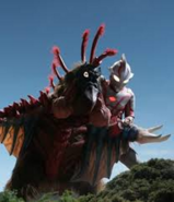 Birdon v Mebius I
