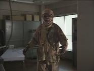 Cyber-Mummy-Gridman-April-2020-06