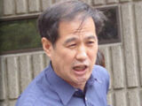 Kunio Suzuki