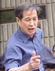 Kuniosuzuki