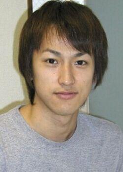 Yoichi Furuya