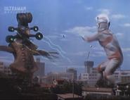 Geegon-Ultraman-Ace-January-2020-02