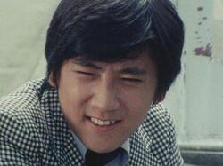 Yukio Ito