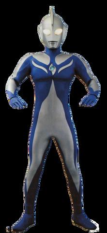 File:Ultraman Cosmos Luna full.png