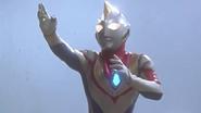 Dyna Flash Type in The Return of Hanejiro