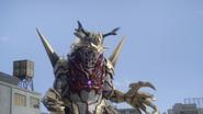 UG-Thunder Killer Screenshot 001