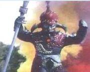 Satan Gorne 2