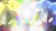 Spacium Zeperion pt 4
