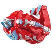 Ultra E.G. Ultraman Ginga 3