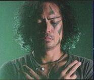 Akira Marks