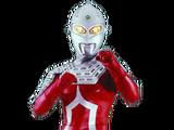 Ultraseven (karakter)