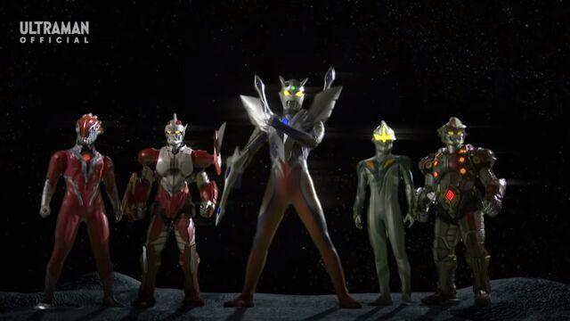 File:-Ultrafanz-Ultraman Zero Gaiden Killer The Beatstar Stage II Ryusei no Chikai RAW-21-16-46-.JPG