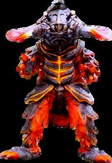 GorgAntlarRender