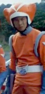 Hayase Tetsuo