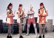 Yuugen Jikkou Sisters Shushutorian