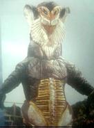 Alien MefilasII i